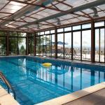 Fotos del hotel: Park Hotel Arbanassi & SPA, Arbanasi
