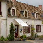 Hotel Pictures: Au Coeur de Meaulne, Meaulne