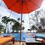 Viva Vacation Resort,  Lipa Noi