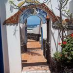 Hotel Pictures: Apataki, Caleta de Caballo