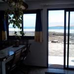 Hotel Pictures: Oceana I, Caleta de Caballo