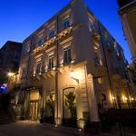 Il Principe Hotel Catania, Catania