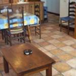 Hotel Pictures: Takaroa, Famara