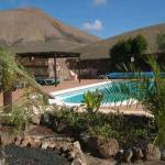 Hotel Pictures: Gaia I, Femés