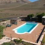 Hotel Pictures: Gaia II, Femés