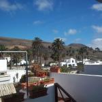 Hotel Pictures: Savasana, Haría
