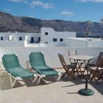 Hotel Pictures: Isatis, Caleta de Sebo