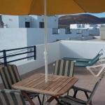Hotel Pictures: Layia, Caleta de Sebo