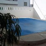 Hotel Pictures: Limisulow, La Santa