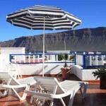 Hotel Pictures: Hatty V, Caleta de Sebo