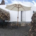Hotel Pictures: Istar, Caleta de Sebo