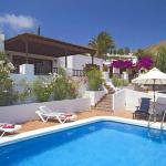 Hotel Pictures: Imhaz, Nazaret