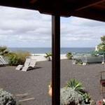 Hotel Pictures: Crusoe, Famara