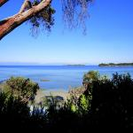 Hotel Pictures: Tigh-Na-Mara Resort & Conference Centre, Parksville