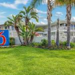 Motel 6 Santa Barbara - Beach, Santa Barbara