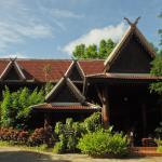 Baan Thai Resort, Chiang Mai