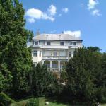 Bakator House Gellert Hill,  Budapest