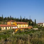Agriturismo Fontanelle, Cavaion Veronese