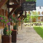 Hotel Pictures: El Bouquet, Pla de lErmita