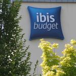 Hotel Pictures: ibis budget Amboise, Amboise