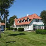 Hotel Pictures: Blokhus Holiday Home 329, Blokhus