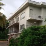 Mount View Lodge,  Kandy