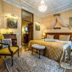 Ramada Vilnius (soon IMPERIAL Hotel & Restaurant), Vilnius