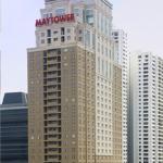 Maytower Apartment, Kuala Lumpur