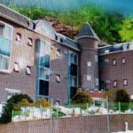 Dongchun Family House,  Sokcho