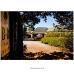 Hotelbilleder: Heronswood House B & B, Moss Vale