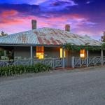 Hotel Pictures: 19 Hodge St, Beechworth