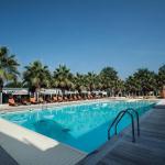 Holiday Marina Resort,  Grimaud