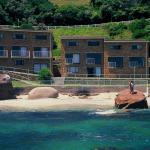 Flora Bay Resort,  Hout Bay