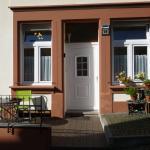 Hotel Pictures: Moselferienhaus-Zeltingen, Zeltingen-Rachtig