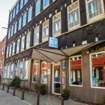 Hotel De Looier,  Amsterdam