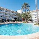 Grupotel Alcudia Suite, Playa de Muro