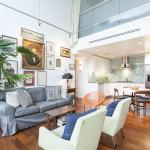 onefinestay - Boerum Hill private homes, Brooklyn