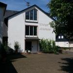 Hotel Pictures: Ferienwohnung Weingut Ackermann, Zeltingen-Rachtig