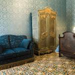 Grana Barocco Art Hotel & Centro Benessere,  Modica