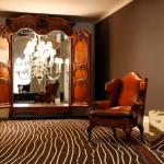 Hotel Pictures: Maison Pic, Valence