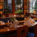 Hotel Pictures: Landhotel zur Linde, Loßburg