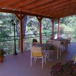 Hotel Pictures: Spring Hotel, Platres