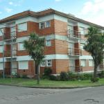 Fotos de l'hotel: Departamento del Mar, Mar del Plata