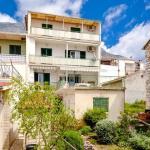 Apartment Matko, Makarska