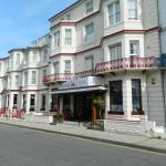 St George Hotel Great Yarmouth,  Great Yarmouth