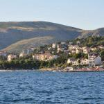Apartments Put Garbine, Trogir