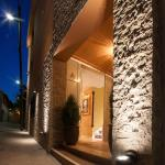 Apartments & Rooms Villa Sulejman,  Mostar
