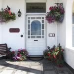 Tregella Guest House,  Newquay