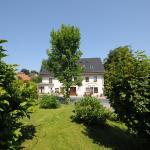 Pension & Gasthof Klette, Kurort Oybin