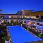 Best Western Plus Cesme Hotel, Cesme